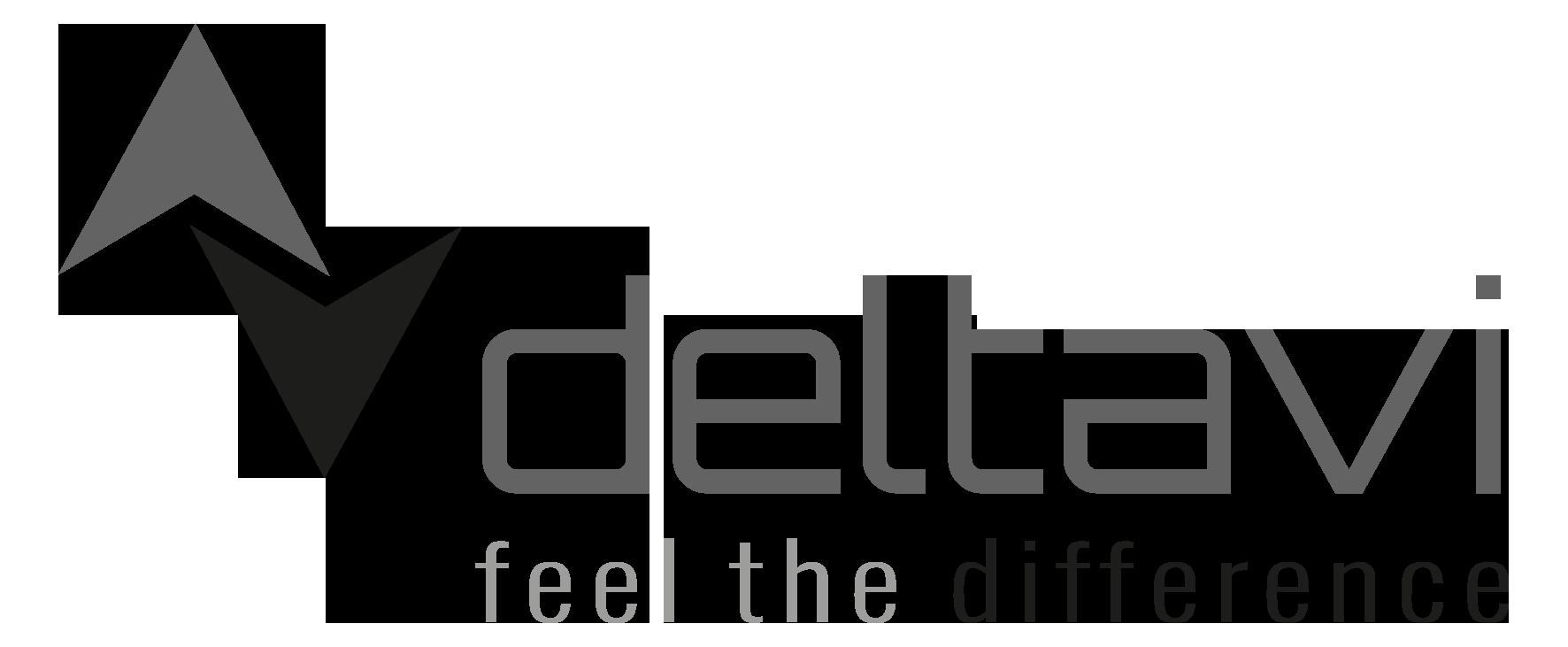 deltavi