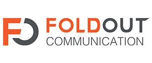fold-out communication saronno